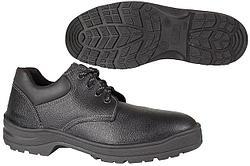 Продажа рабочей обуви от производителя!