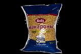 Макароны Rola 10кг., фото 2