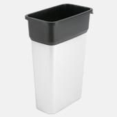 ГЕЯ контейнеры для сортировки мусора 55л
