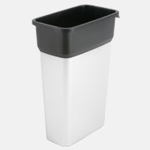ГЕЯ контейнеры для сортировки мусора 70л