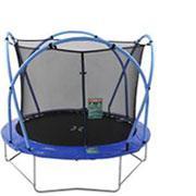 Батут Active Fun 305 см  (10 футов)