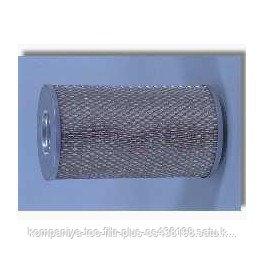 Воздушный фильтр Fleetguard AF4736