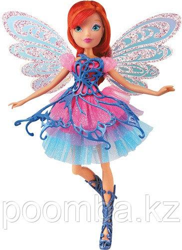 """Кукла Winx """"Баттерфликс"""" - Блум"""