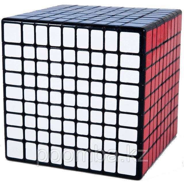 Кубик Рубика 8*8