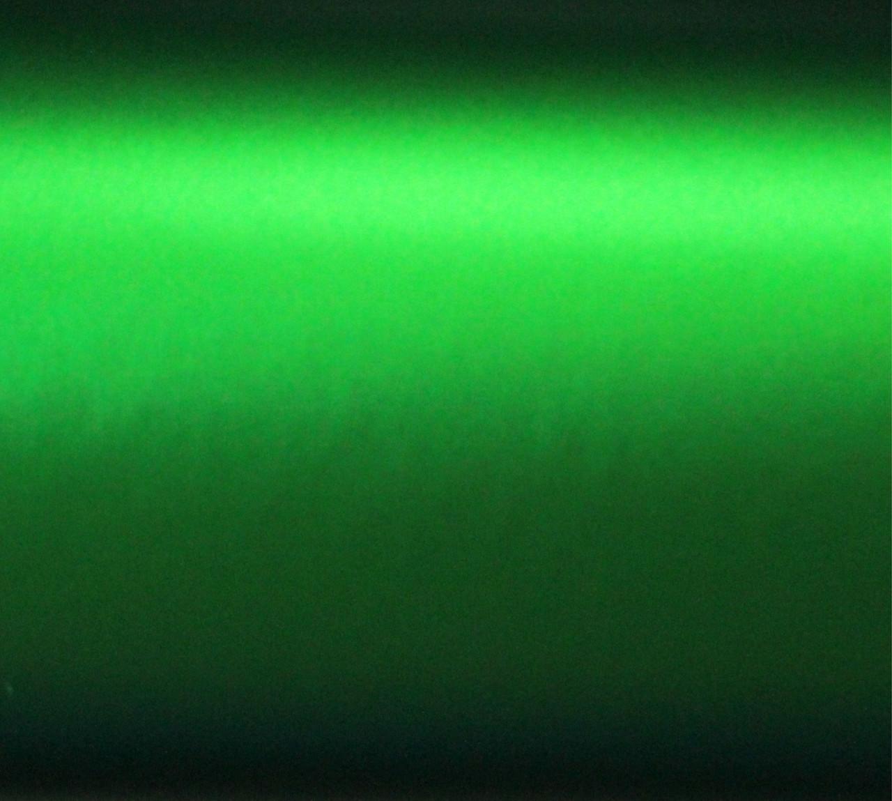 """Виниловая пленка """"Матовый хром"""" (M2804) 1,52м"""