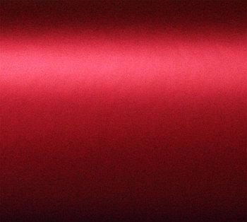 """Виниловая пленка """"Матовый хром"""" (M2807) 1,52м"""