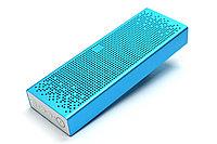 Колонка Bluetooth Xiaomi Square Box 2 Blue
