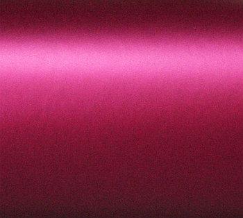 """Виниловая пленка """"Матовый хром"""" (M2802) 1,52м"""