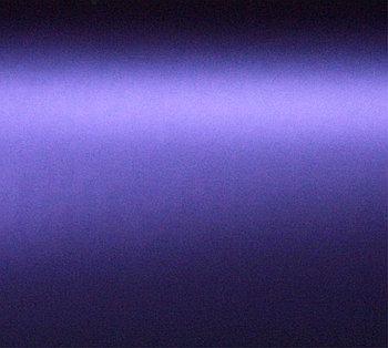 """Виниловая пленка """"Матовый хром"""" (M2811) 1,52м"""