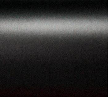"""Виниловая пленка """"Матовый хром"""" (M2812) 1,52м"""