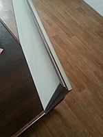 Светильник под подвесной потолок LED-панель