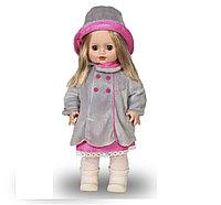 Инна Весна 13 (кукла пластмассовая озвученная)