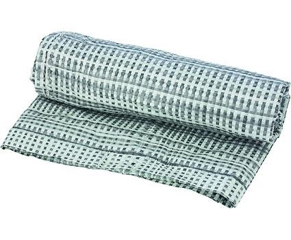 (93930) Мешок для строительного мусора, усиленный, 95 х 55 см// СИБРТЕХ Россия