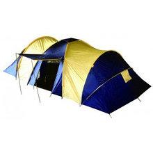 Палатки, шатры, зонты и тенты