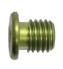 Колпачок для стержня Ga-mma (кат.GM01.05, GM01.06)
