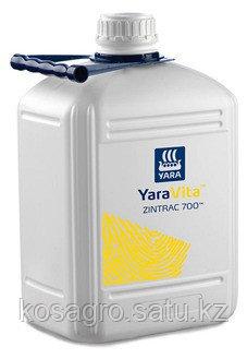 YaraVita Zintrac 700 (жидкий цинк), 5 л
