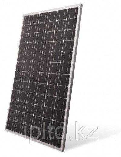 Солнечный модуль DELTA BST 200-24 M (моно)