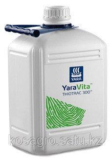 YaraVita Azos 300 (жидкая сера), 10 л
