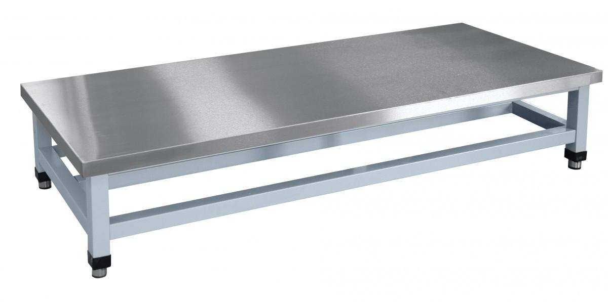 Подтоварник кухонный ПК-6-2