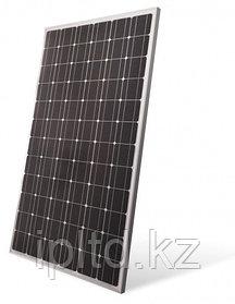 Солнечный модуль DELTA BST 320-24 M (моно)