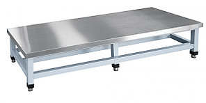 Подтоварник кухонный ПК-7-5