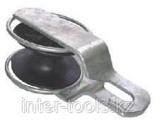 Ролик монтажный СИП РМ-1-50