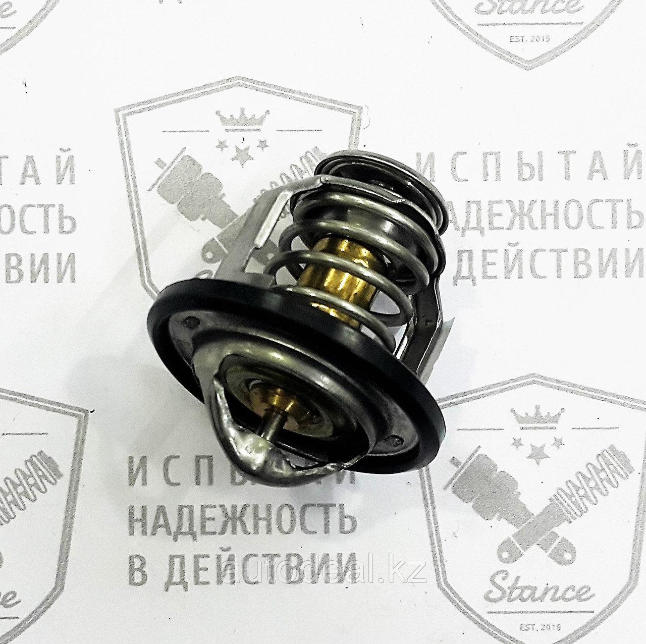 Термостат Lifan X60