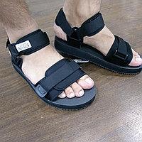 Мужские сандали в Алматы