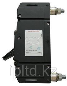 Автомат для цепей постоянного тока до 250 А