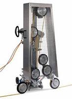 Гидравлическая канатная система Tyrolit WCE-14