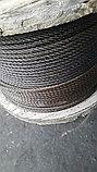 Канат стальной изготовление , фото 3