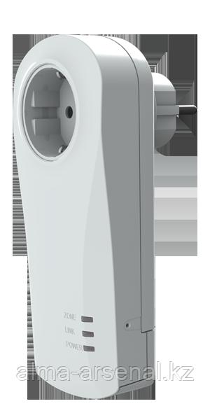 GSM розетка EXPRESS POWER