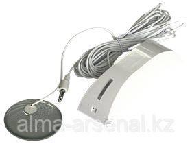 Датчик протечки Аква-Р2