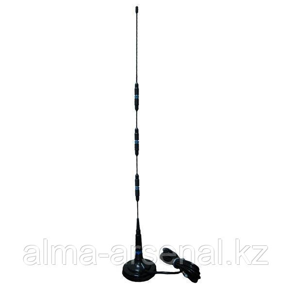 Антенна 902 FME GSM