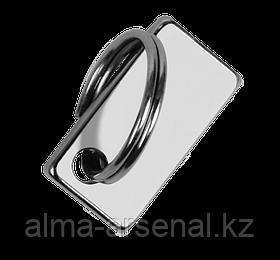 Брелок для Полюс-GSM