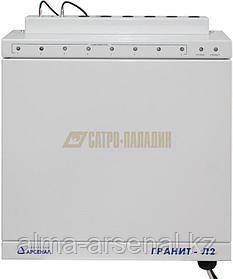 Гранит-Л2 Ethernet вар.04
