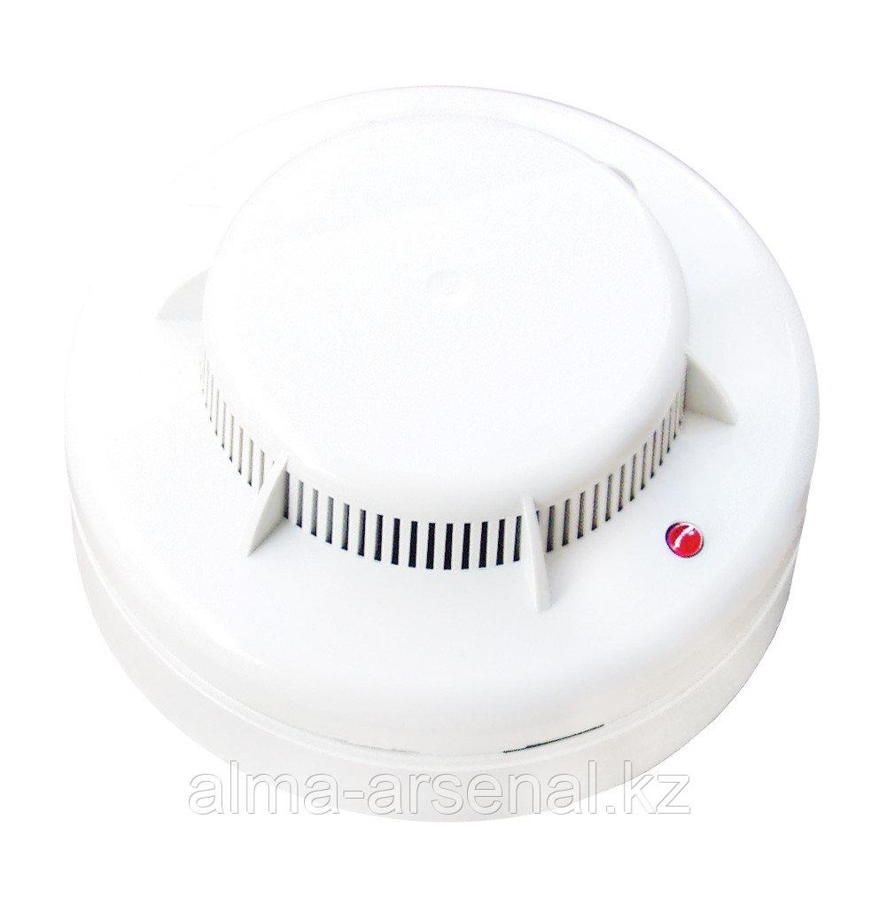 ДИП-Р2, Дымовой пожарный радиоканальный извещатель