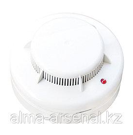 Дымовой пожарный извещатель с GSM-оповещением (ИП 212-63А GSM)