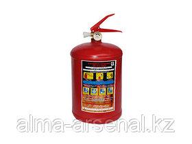 Огнетушитель ОП-3(3) АВСЕ