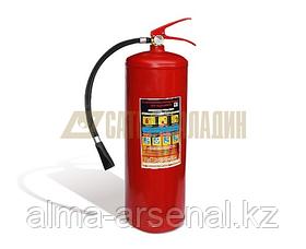 Огнетушитель ОП-8(3) АВСЕ