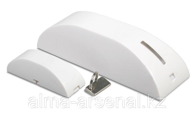 Полюс-GSM Охрана