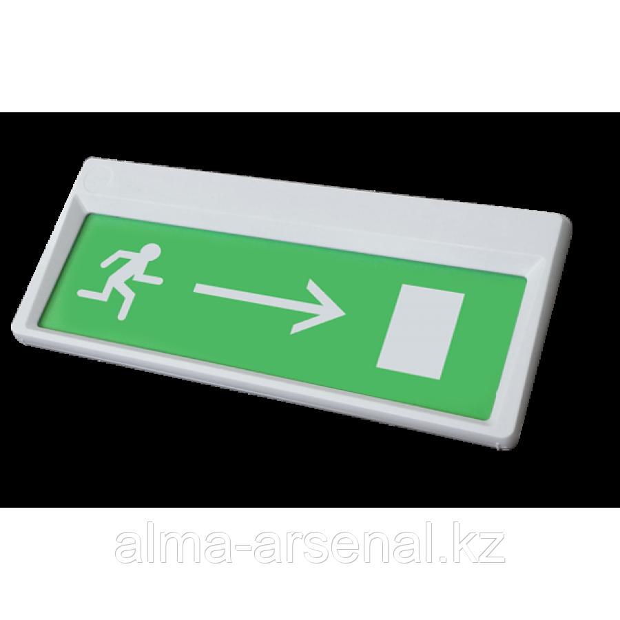Призма-302-12-02 (направление к выходу вправо)