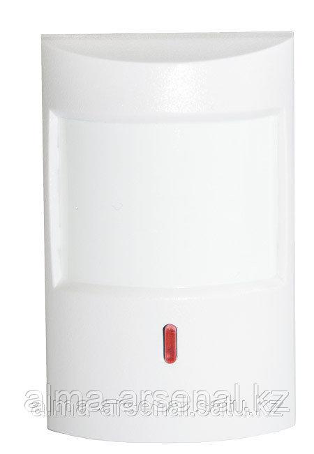 Рапид - вариант 2, Извещатель охранный объемный оптико-электронный