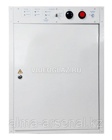 ШКП-30 вар. 1