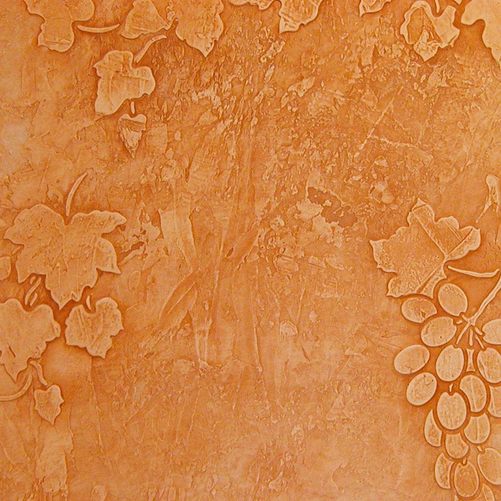 DA VINCI Decor - декоративное акриловое покрытие - фото 2