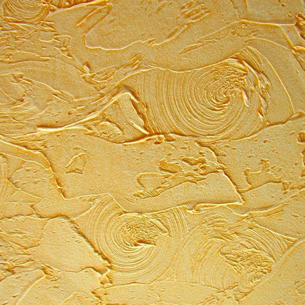 DA VINCI Decor - декоративное акриловое покрытие - фото 4