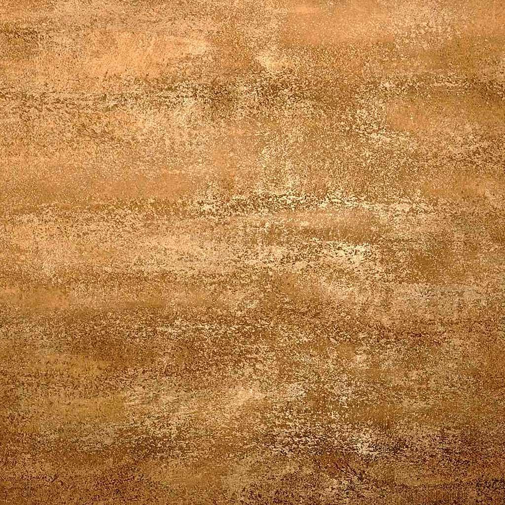 DA VINCI Decor - декоративное акриловое покрытие - фото 5