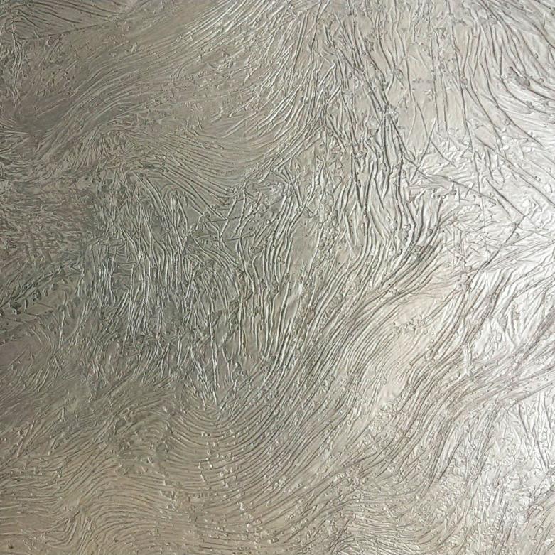 DA VINCI Decor - декоративное акриловое покрытие - фото 6