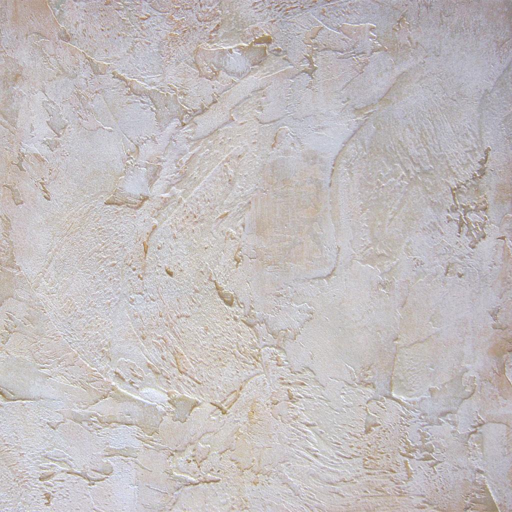 DA VINCI Decor - декоративное акриловое покрытие - фото 7