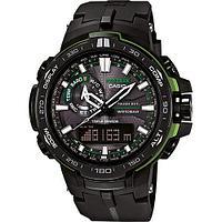 Наручные часы Casio PRW-6000Y-1AER
